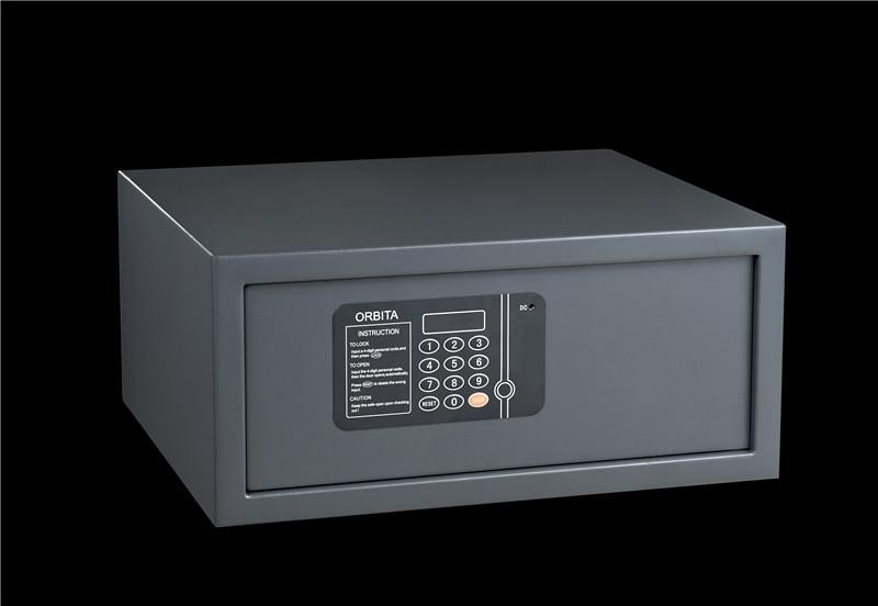 Orbita 15 17 Laptop Size Electronic Hotel Room Safe Box