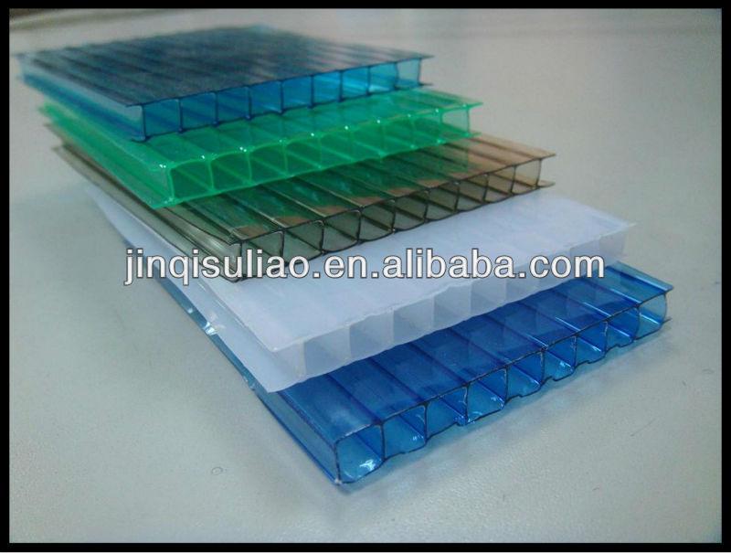 makrolon polycarbonaat platen aanbouw huis voorbeelden. Black Bedroom Furniture Sets. Home Design Ideas