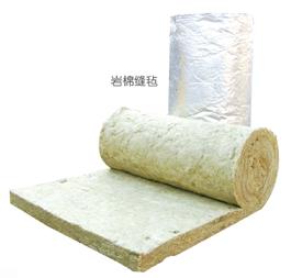 Tianjin huali rock wool blanket buy rock bolts blanket for Mineral wool blanket insulation