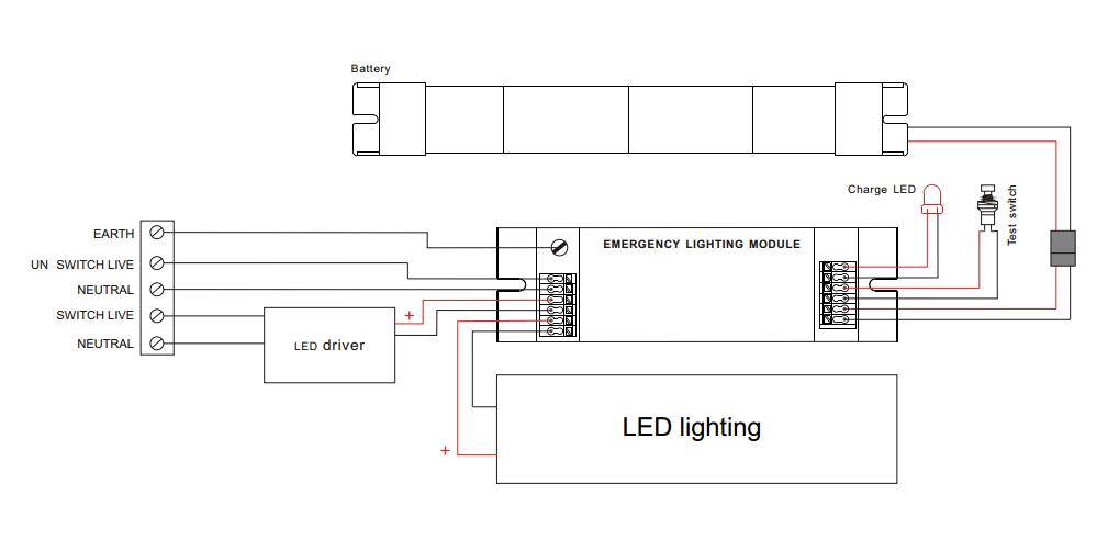3 Cfl Inverter/cfl Inverter/ccfl Inverter Transformer