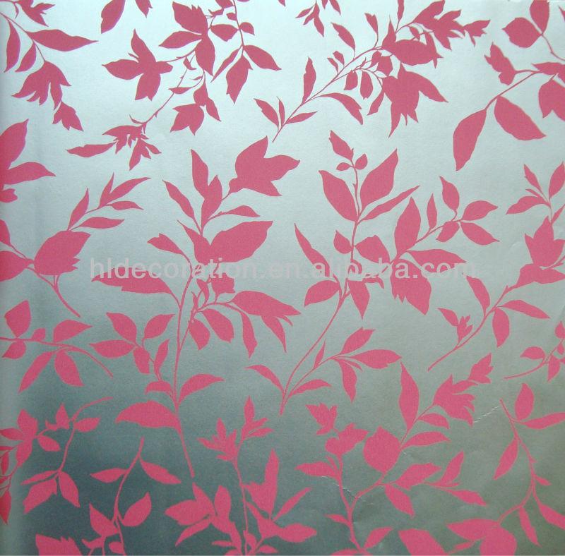 Neueste Moderne Tapeten Für Schlafzimmer - Buy Tapeten,Moderne Tapeten,Die  Neueste Tapeten Product on Alibaba.com