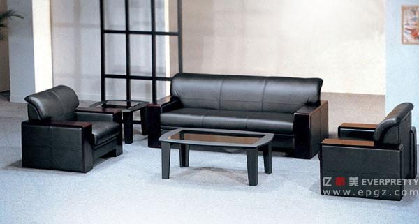 guest house furnitureguest room furnitureguest room sofa