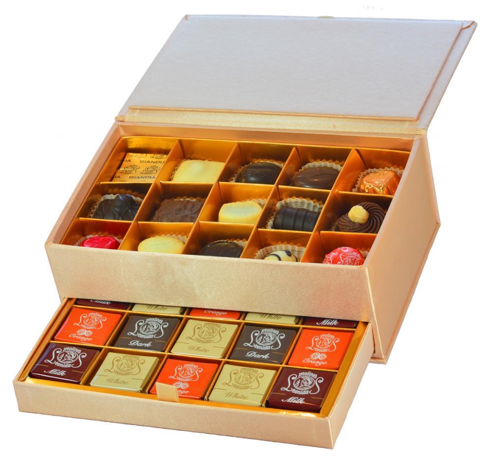 74cbd97f4166 Пищевая упаковка коробка шоколада оптовая продажа шоколад подарочные  коробки оптом шоколадные коробки оптом