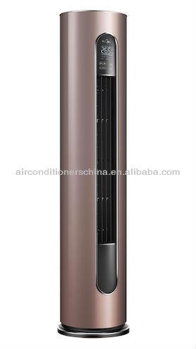 Midea Floor Standing Air Conditioner 3HP