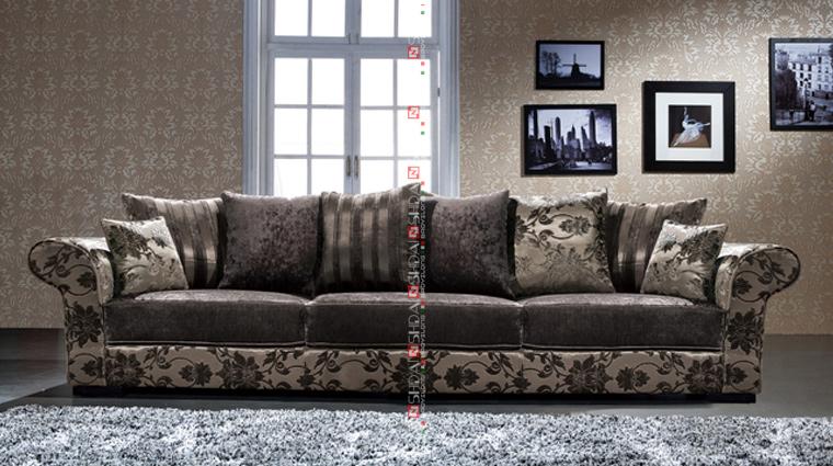 Furniture china furniture manufacturer modern sofa corner sofa - Turkish Fabric Sofa Furniture Turkish Furniture Design