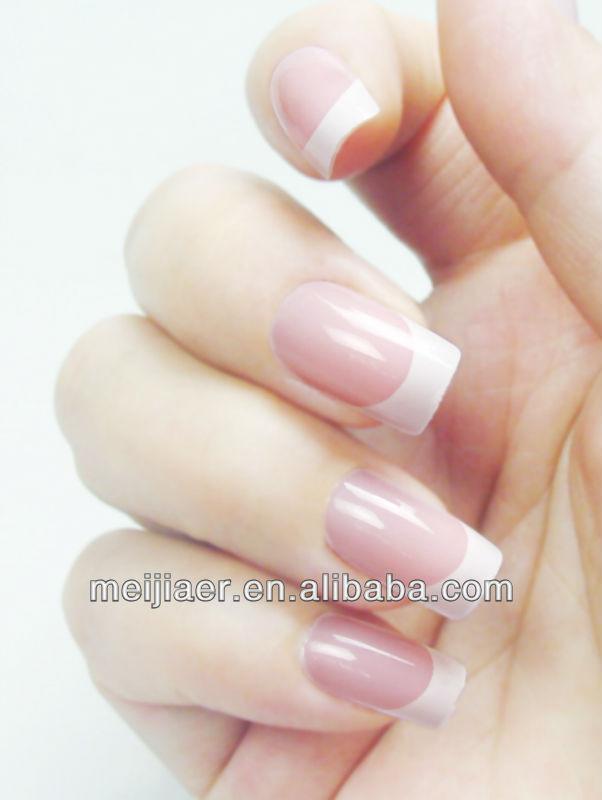 Perfect In Style Nail Colors Photo - Nail Art Ideas - morihati.com