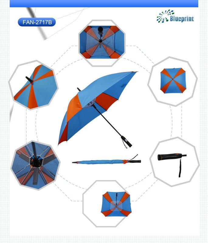 Het hete verkopen guangzhou leverancier handgemaakte bruiloft wit kant parasol katoen paraplu - Paraplu katoen ...