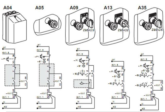 4 pin laser diode wiring diagram