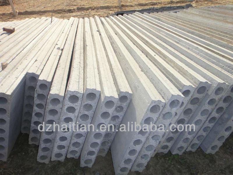 Precast Concrete Floor Slabs Cost Gurus Floor
