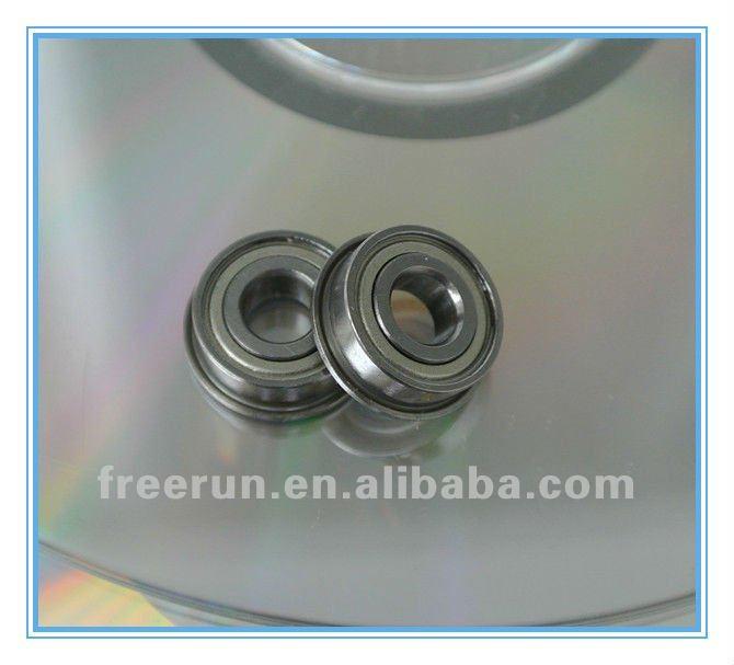 High quality hard disk drive motors bearing buy hard for Brushless motor ceramic bearings