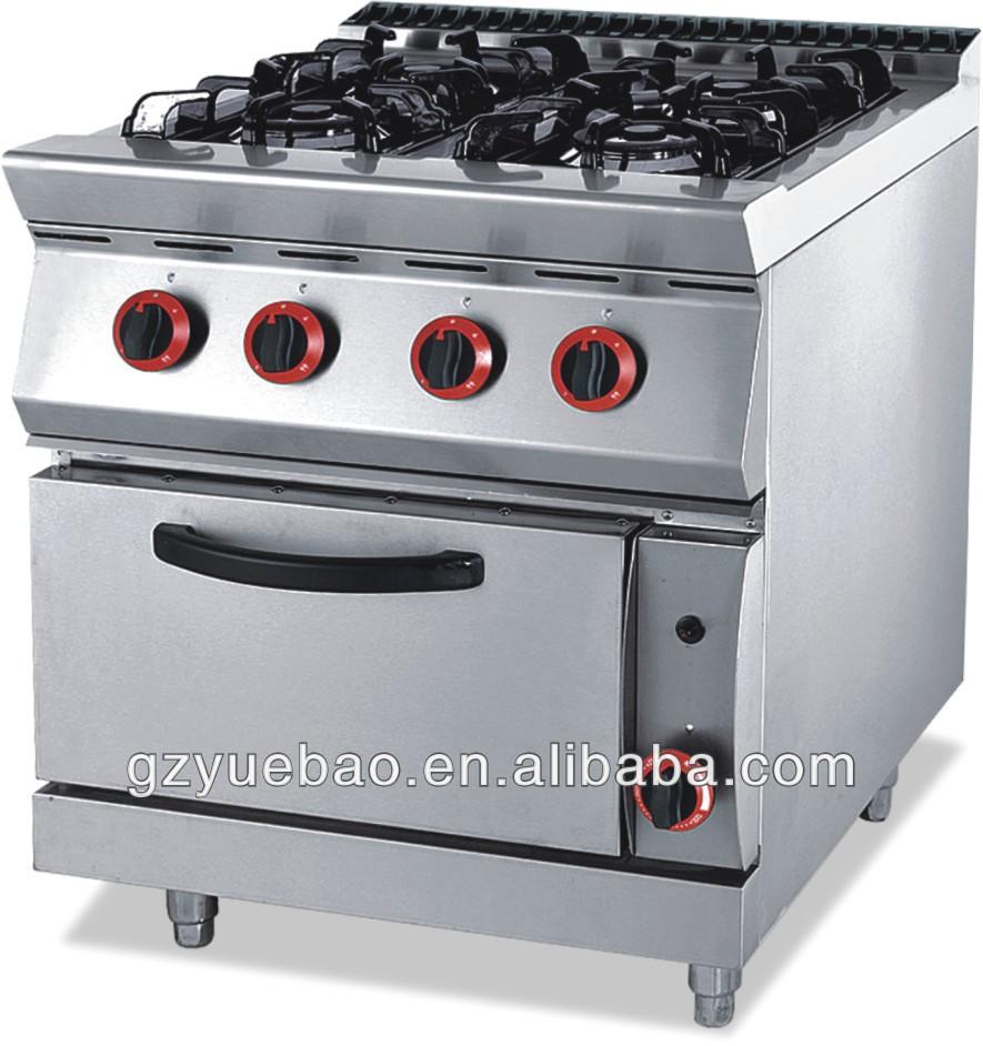 Restaurant Kitchen Oven unique restaurant kitchen oven with gas range hotel inside