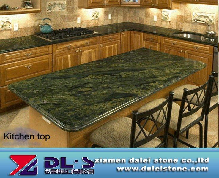 Encimera de granito precio m2 finest latest mejor for Encimera de granito precio m2