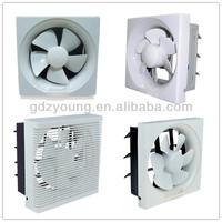 Kdk Bathroom Plastic Exhaust Fan - Buy Exhaust Fan,Exhaust Fan ...