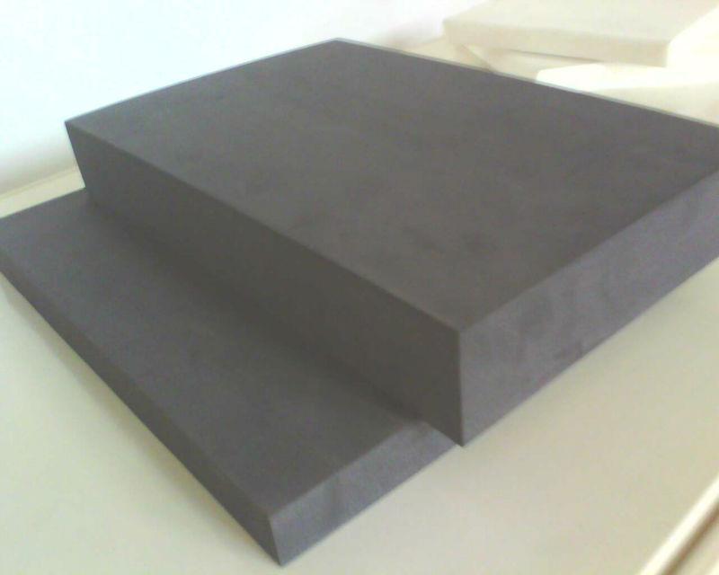High Density Hard Foam Blocks Buy Hard Foam Blocks High