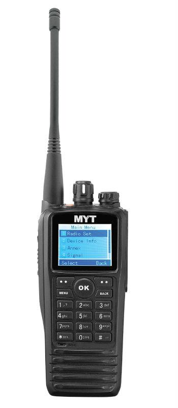 motorola uhf. encrypted china dmr digital two way radio compatible with motorola uhf/vhf motorola uhf f