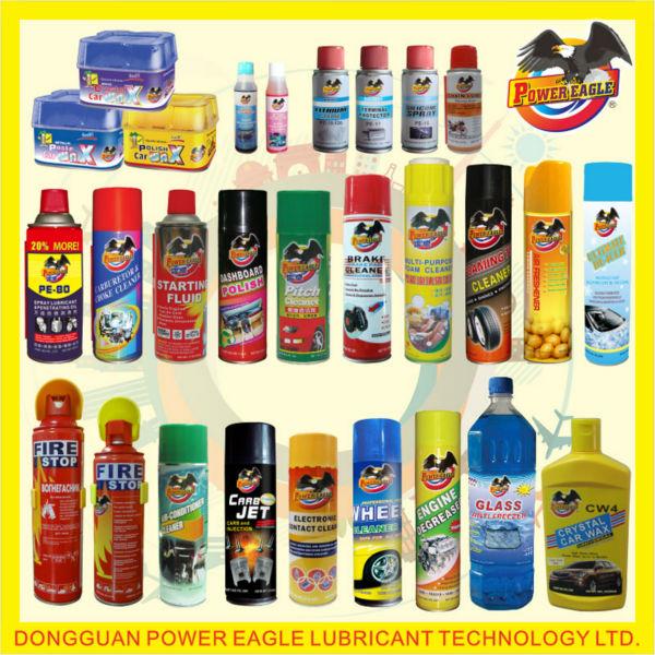 spray paints 450ml msds aerosol spray paint plastic spray paint 450ml. Black Bedroom Furniture Sets. Home Design Ideas
