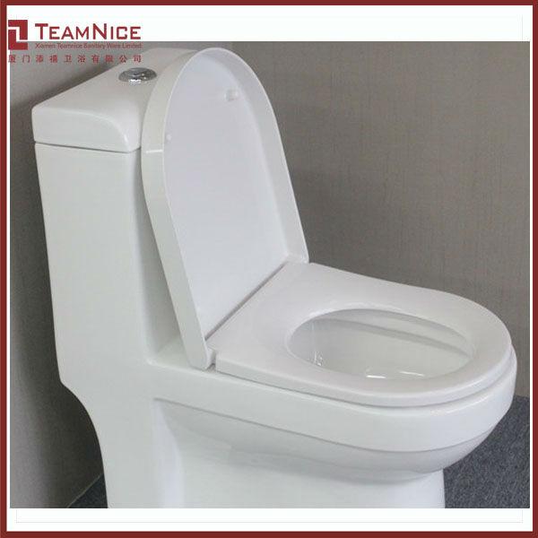 duroplast toilet seat duravit toilet seat