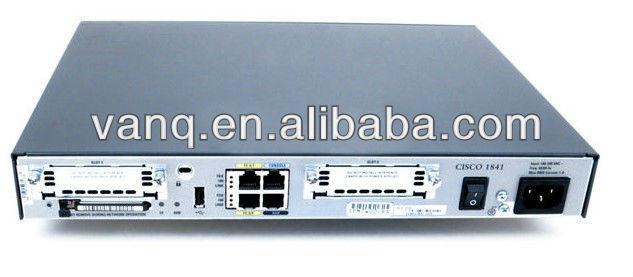 Cisco Router 1841 Router 1800 Series - Buy Cisco Router,Cisco ...