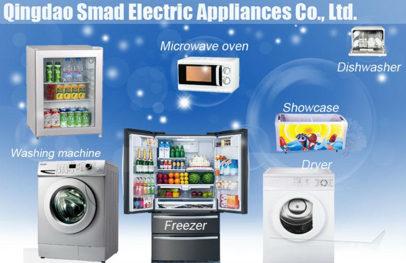 12v 24v Free Standing Mini Single Door Solar Refrigerator - Buy Solar  Refrigerator,Solar Refrigerator Freezer,Mini Refrigerator Product on  Alibaba com