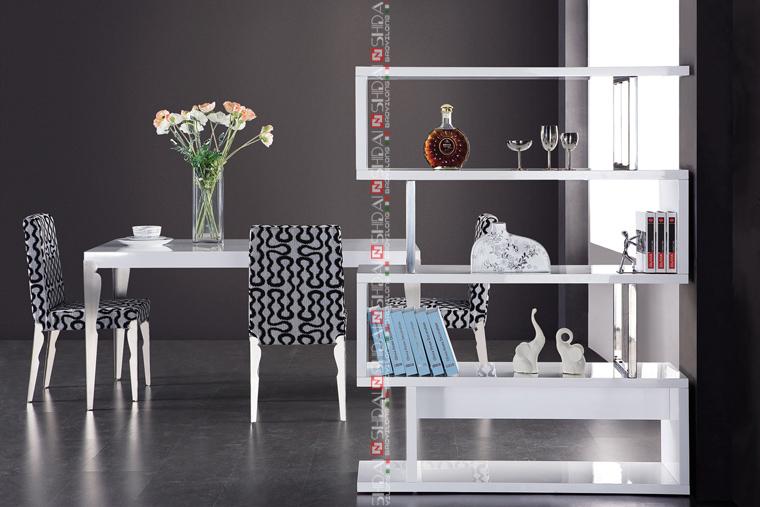 Delightful Living Room Furniture Partition Cabinet / Living Room Hanging Cabinet /  Cabinet Designs For Living Room Part 5