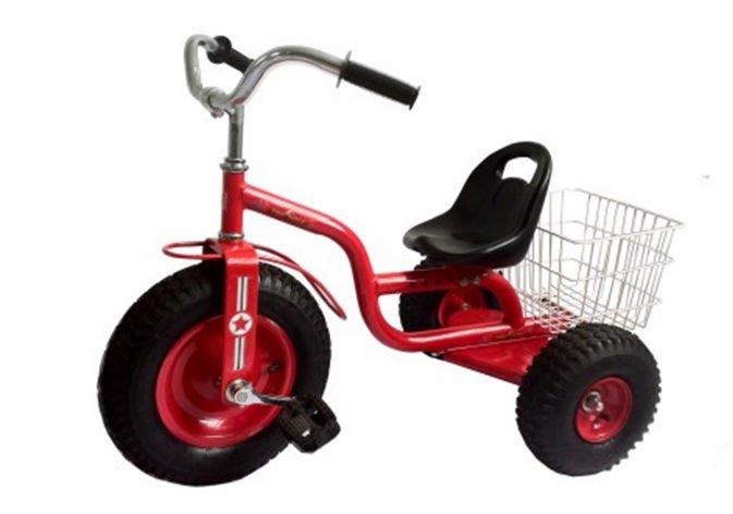 Mini Size Kids 39 Bike Tyicycle For Children F80aa 2 Buy