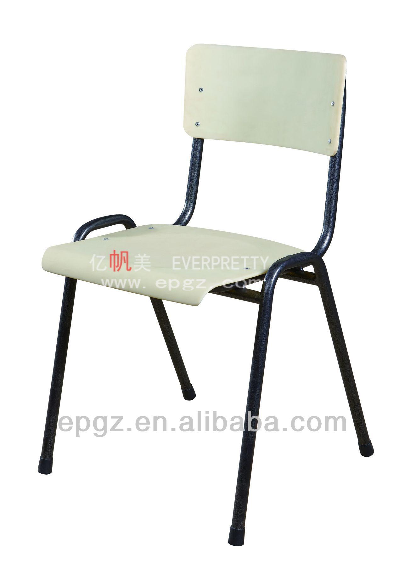 Stuhl schule  Holz Billig Vintage Schule Stühle,Alten Studenten Stuhl - Buy ...
