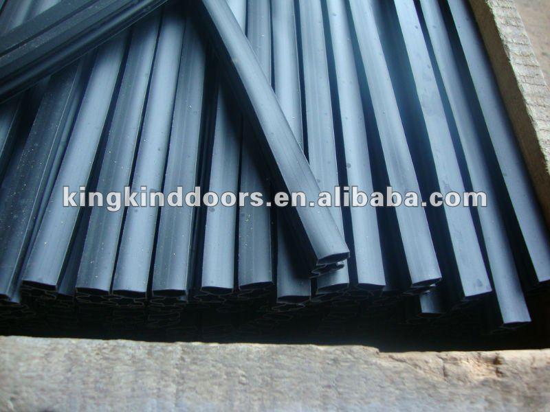 Popular In Nigeria Residential Steel Security Door Kkd-517 For ...