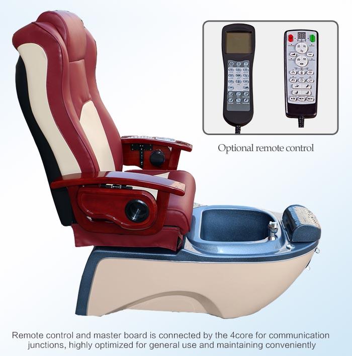 Chair Malaysia Massage Chair Mechanism Buy Massage Chair Mechanism Salon Ma