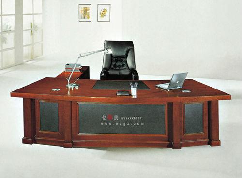 Holzmanager Burotisch Chef Tisch Design Chef Tischmobel Buy
