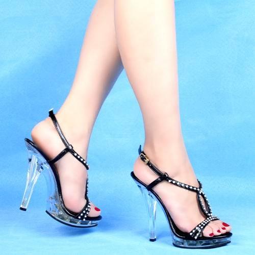 Sandal Sex 7
