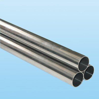 In Acciaio Inox Prezzo Del Tubo/tubo Inox 201#,Od 9,5mm - Buy ...