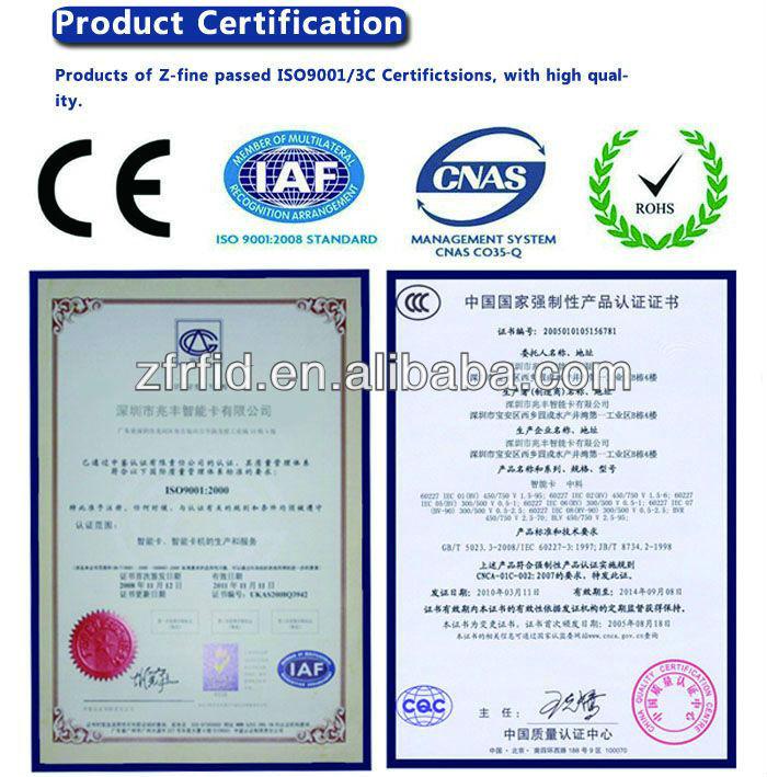 03mm Elegant Sample Membership Card Printing Black Gift Metal – Sample Membership Card