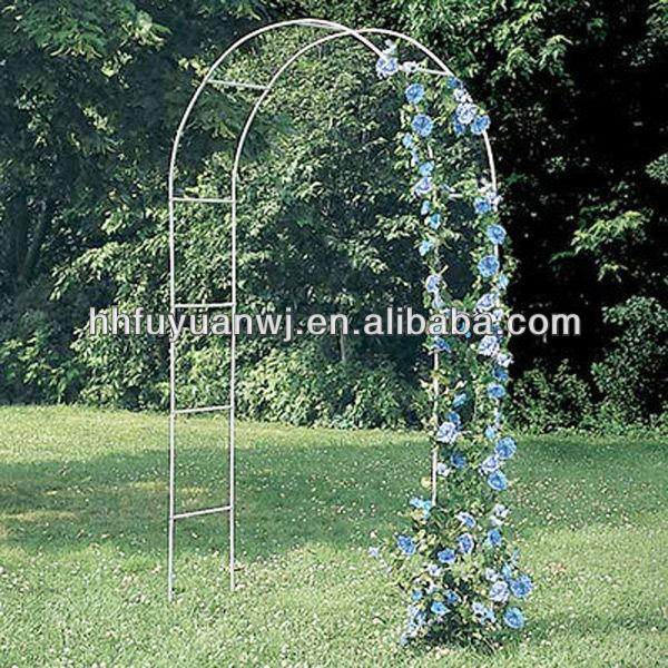 Metal Garden Arch Trellis Buy Arch TrellisGarden Arbour Designs
