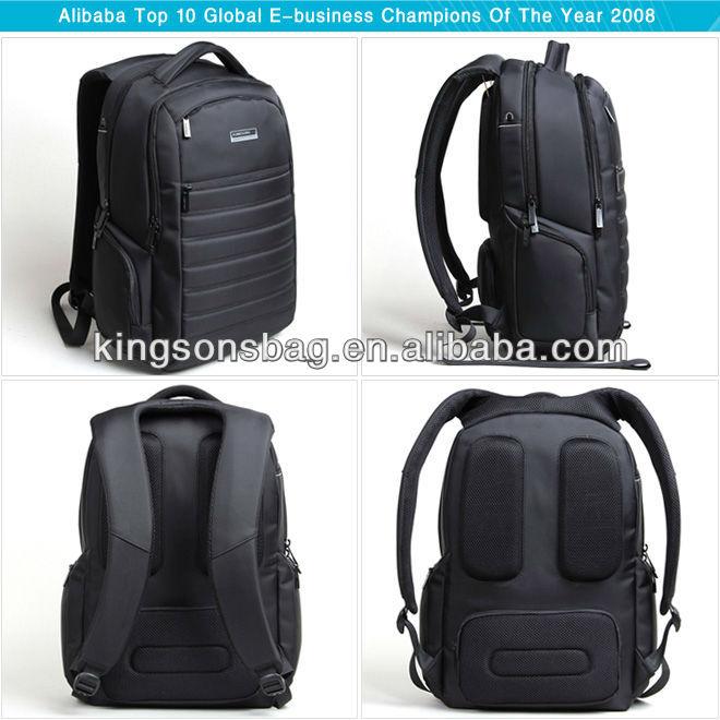 19 Inch Laptop Backpack | Os Backpacks