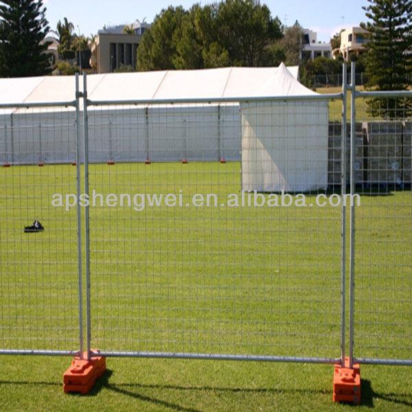 retractable temporary fencing for dogsoutdoor retractable fence