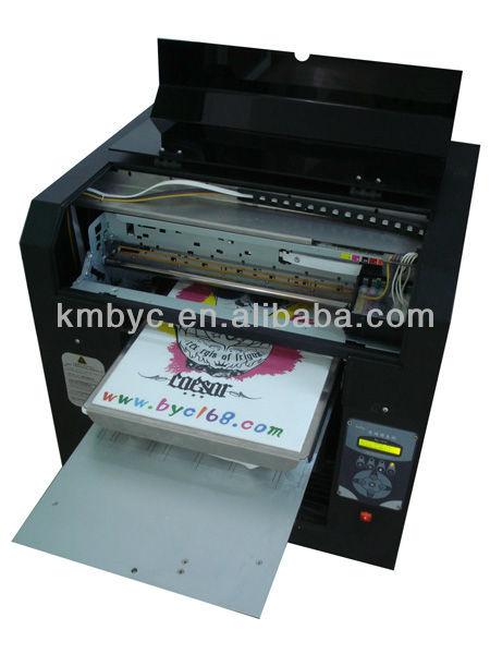 Digital T Shirt Printing Machine Price Buy Digital T