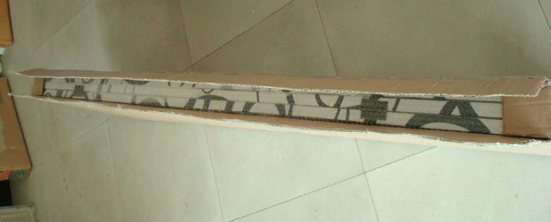 2013 geleid verlichte kamerscherm verlichte scheidingswand buy product on - Japanse verwijderbare scheidingswand ...