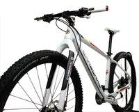 Super Light Complete Carbon Mtb 29er Bike,Carbon 29er Mtb Bicycle ...