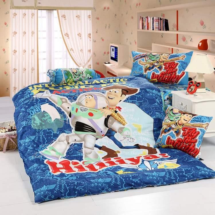 Großhandel Großhandels Freies Verschiffen Durch Fedex Toy Story 3