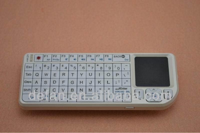 New For Mini Wireless Htpc Media Centre Backlight Samsung Smart Tv ...