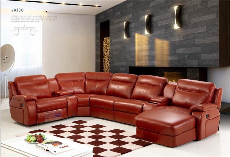 Terrific Otobi Furniture In Bangladesh Price Sofa Furniture Sofa Set Buy Sofa Modern Furniture Living Room Furniture Product On Alibaba Com Interior Design Ideas Skatsoteloinfo