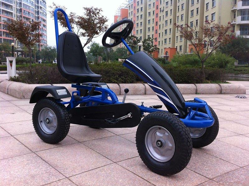 Pedal Go Karts,Buggys,Sand Beach Carts,Holland Go Kart,Go