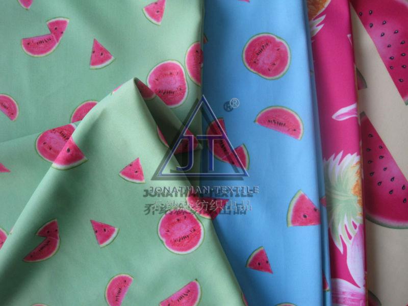 Stunning Tessuti Per Costumi Da Bagno Pictures - Idee Arredamento ...