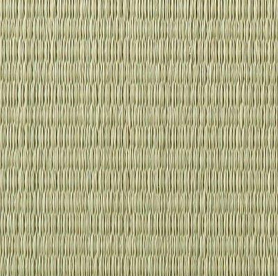 Tatami Carpet Igusa Mono 1000m Buy Carpet Tatami Rug