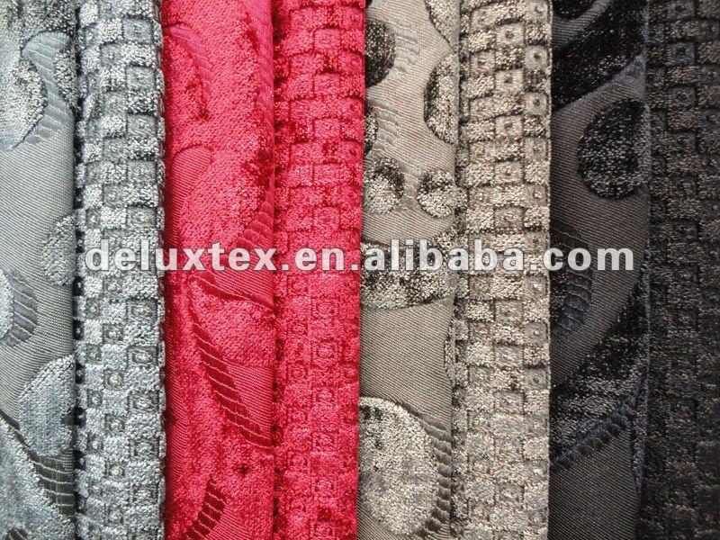 Chenille Sofa Cloth - Buy Chenille Sofa Fabric,Sofa Cloths Design ...