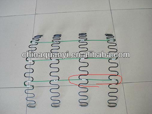 Sofa Zigzag Spring Steel Clips Buy Spring Steel Clips  : 565186167787 from www.alibaba.com size 507 x 381 jpeg 29kB