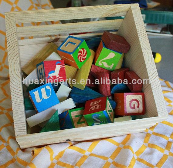 Thailand Fruit Wholesaler Email Mail: ขายส่งราคาถูกลังไม้,ผลไม้ลังไม้สำหรับการขาย