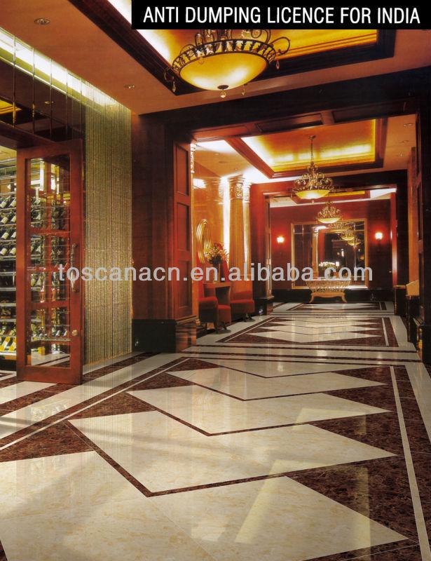 Stijl slections geglazuurde porselein vloeren tegel 60x60 buy product on - Porselein vloeren ...