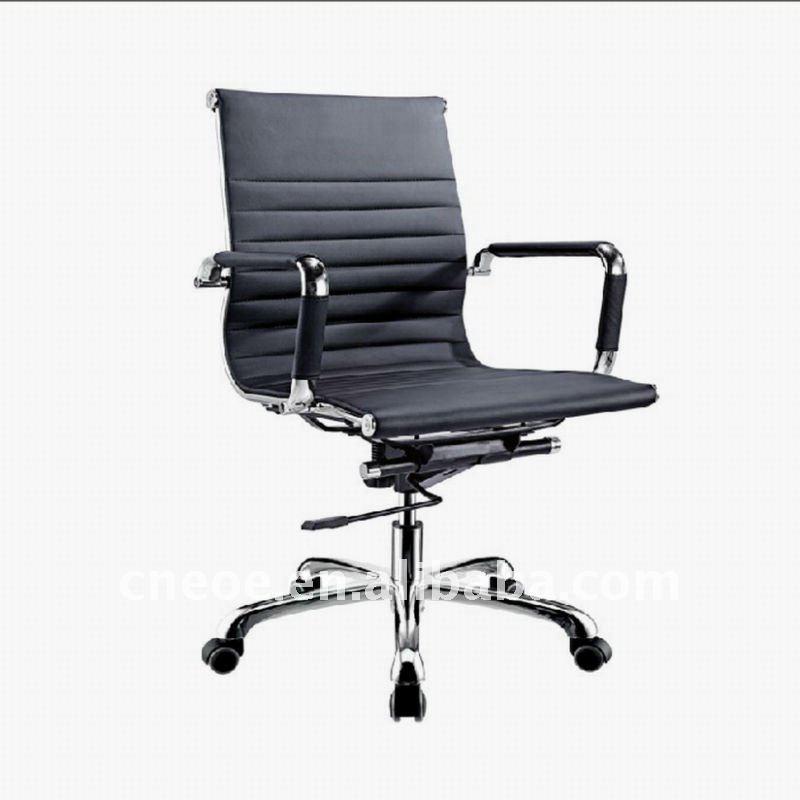 Custom logo office chairs mesh office chair with tilt for Silla oficina recaro
