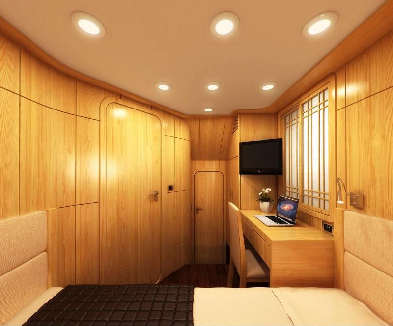 Bering 60 Steel Ocean Going Steel Yacht - Buy Steel Yachts,Steel Trawler  Yachts,Luxury Super Yachts Product on Alibaba com